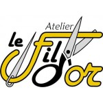 Boutique le Fil d'or